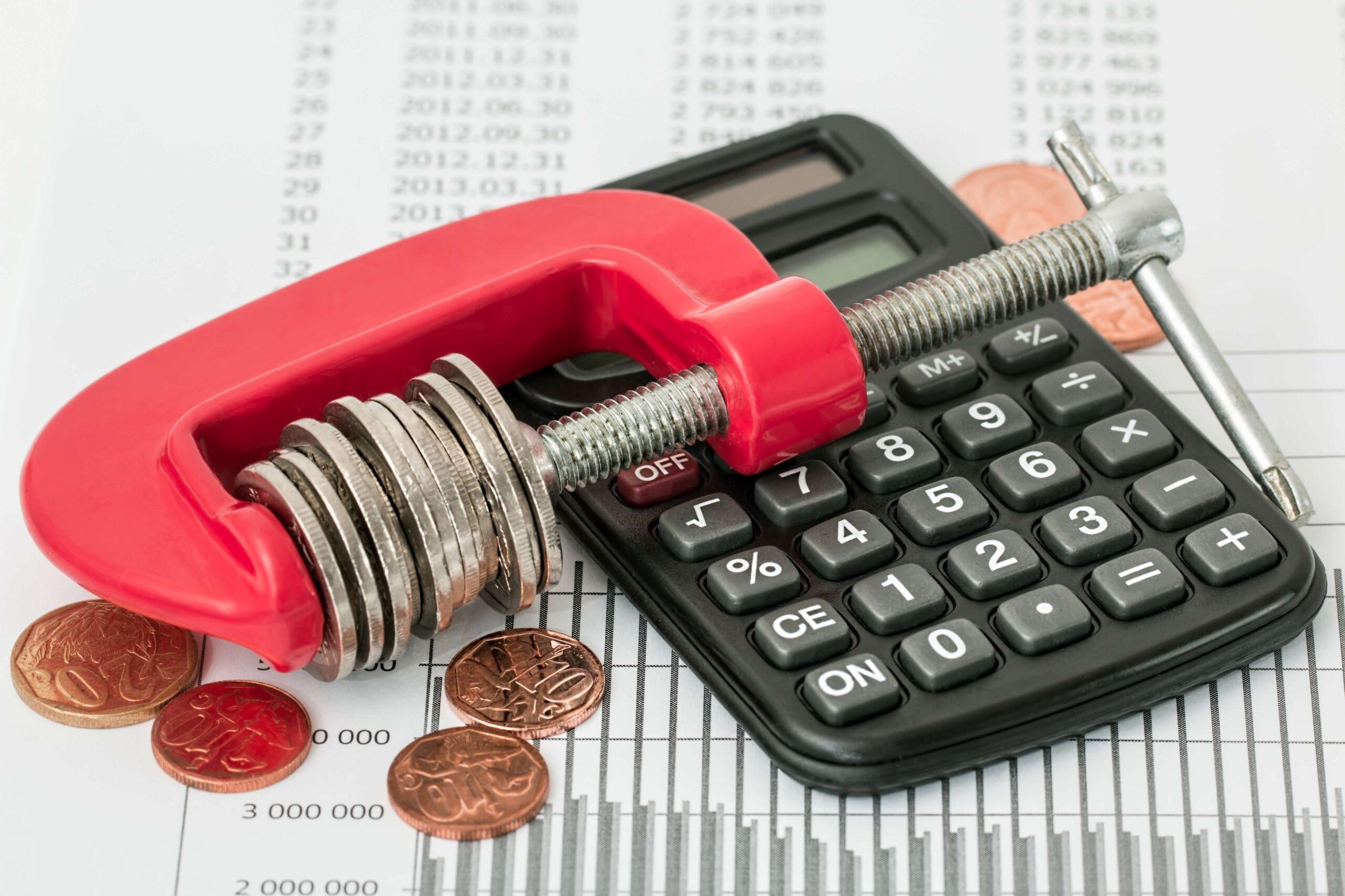 Vill du förnya ditt hem men har en begränsad budget?
